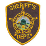 Ransom County Sheriff's Department, ND