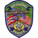 Reading Police Department, OH