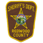 Redwood County Sheriff's Department, MN