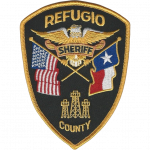 Refugio County Sheriff's Office, TX