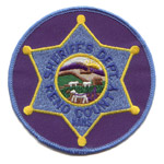 Reno County Sheriff's Office, KS