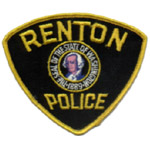 Renton Police Department, WA