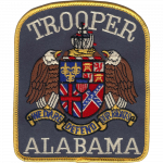 Alabama Department of Public Safety, AL