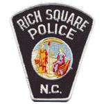 Rich Square Police Department, NC