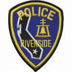Riverside Police Department, CA