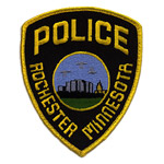 Rochester Police Department, MN