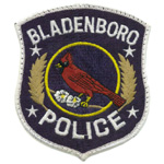 Bladenboro Police Department, NC