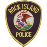 Rock Island Police Department, IL