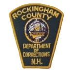 Rockingham County Department of Corrections, NH