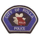 Rolla Police Department, MO
