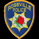 Roseville Police Department, CA