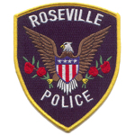 Roseville Police Department, MI
