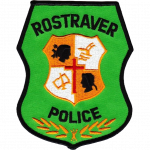 Rostraver Township Police Department, PA