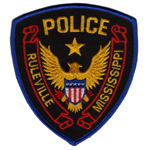 Ruleville Police Department, MS