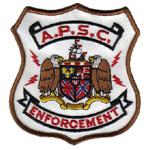 Alabama Public Service Commission, AL