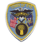 Rye Police Department, NY