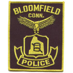 Bloomfield Police Department, CT