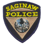 Saginaw Police Department, MI