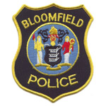 Bloomfield Police Department, NJ