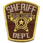 Saline County Sheriff's Department, IL
