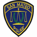 San Mateo Police Department, CA