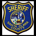 Santa Clara County Sheriff's Office, CA