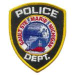 Sault Ste. Marie Police Department, MI