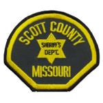 Scott County Sheriff's Office, MO