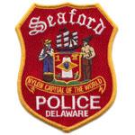 Seaford Police Department, DE