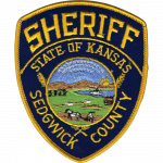 Sedgwick County Sheriff's Office, KS