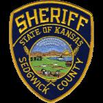Sedgwick County Sheriff's Office, KS