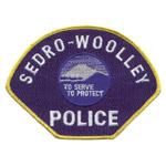 Sedro-Woolley Police Department, WA