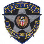 Sedro-Woolley Police Department, WA