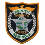 Seminole County Sheriff's Office, FL
