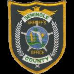 Seminole County Sheriff's Office, FL