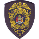 Seneca Falls Police Department, NY