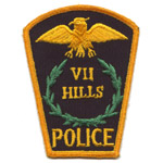 Seven Hills Police Department, OH