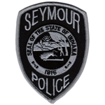 Seymour Police Department, IN
