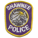 Shawnee Police Department, KS