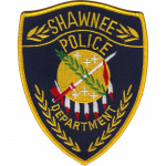 Shawnee Police Department, OK