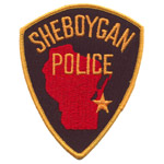 Sheboygan Police Department, WI