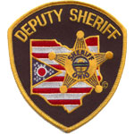 Shelby County Sheriff's Office, OH