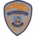 Shelley Police Department, ID