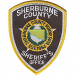 Sherburne County Sheriff's Office, MN