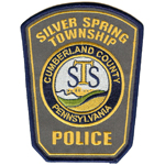 Silver Spring Township Police Department, PA