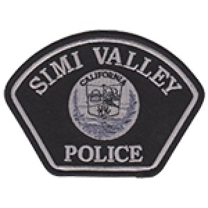 Officer Michael Frederick Clark, Simi Valley Police