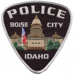 Boise Police Department, ID