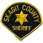 Skagit County Sheriff's Office, WA