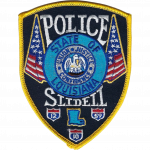 Slidell Police Department, LA