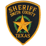 Smith County Sheriff's Office, TX